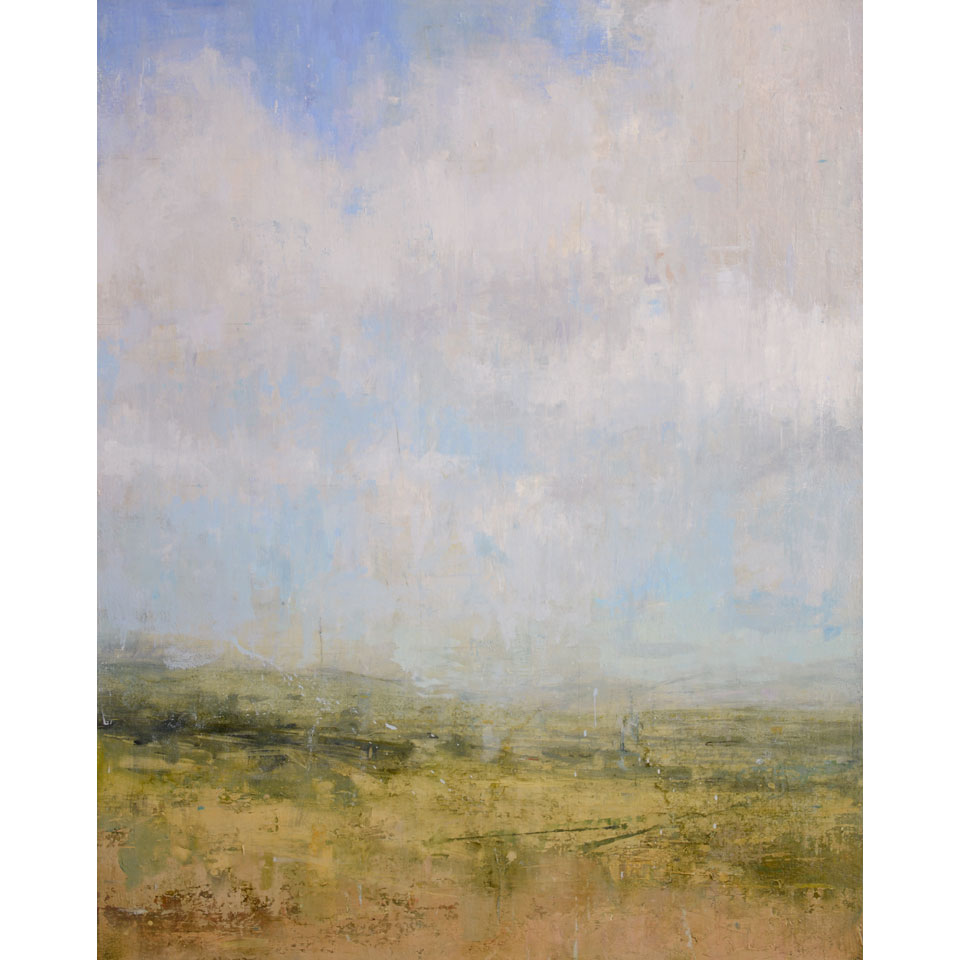 Latuda by Charles Callis