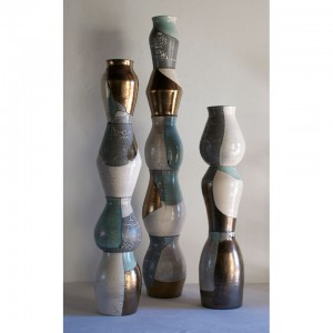 Jars Of Brogdar