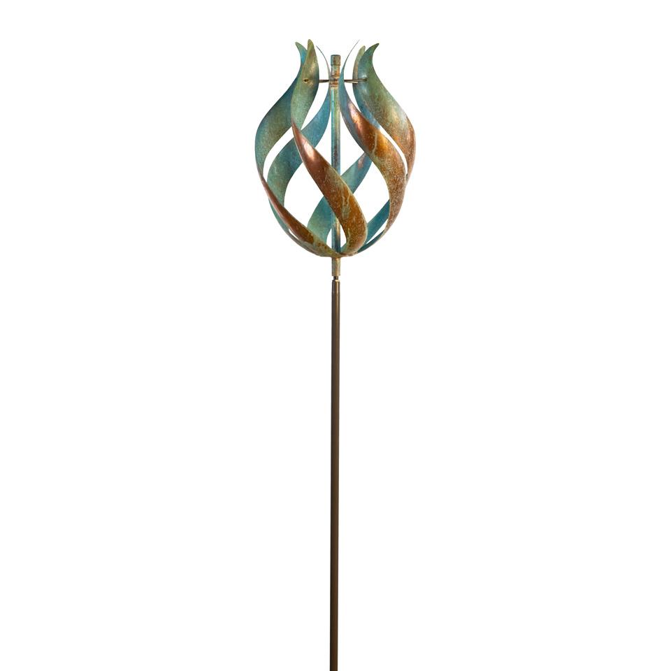 Tulip by Lyman Whitaker 2