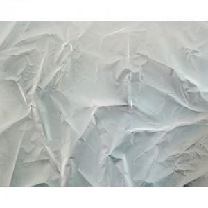 Paper #7