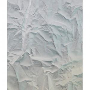Paper #3