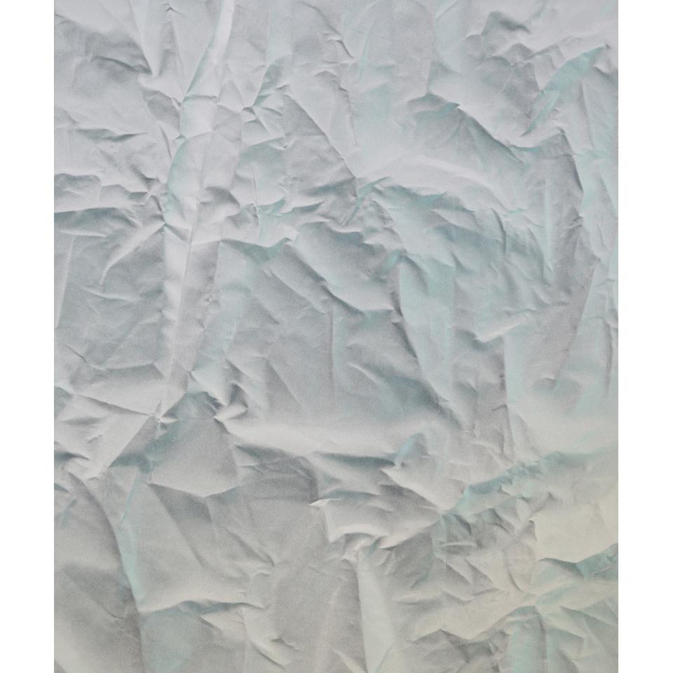 Paper #3 by Sean Diediker