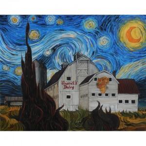 Vincent's Dairy