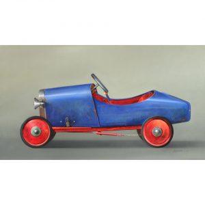 Euro Racer