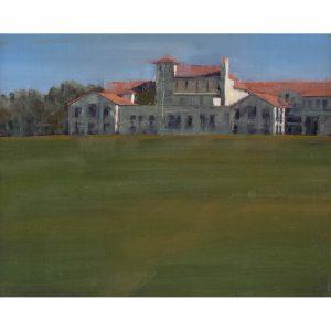 Santa Barbara Middle School