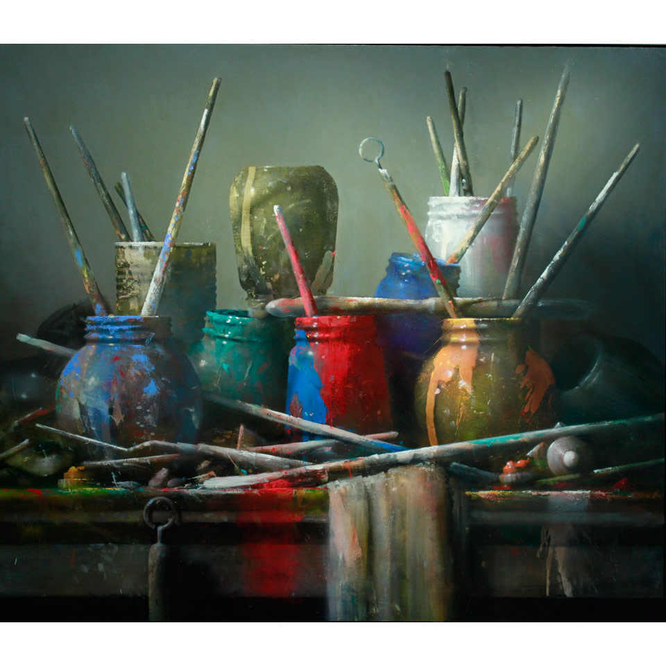 Titanium by David Dornan