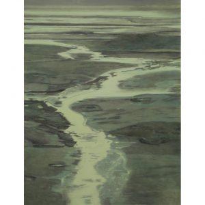 Te Rivers Course
