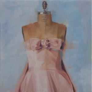 Dior Pink Blossom