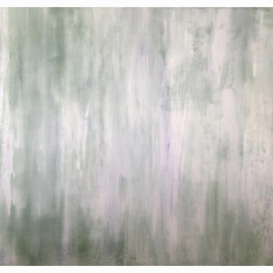Cascade V by Tom Carlson