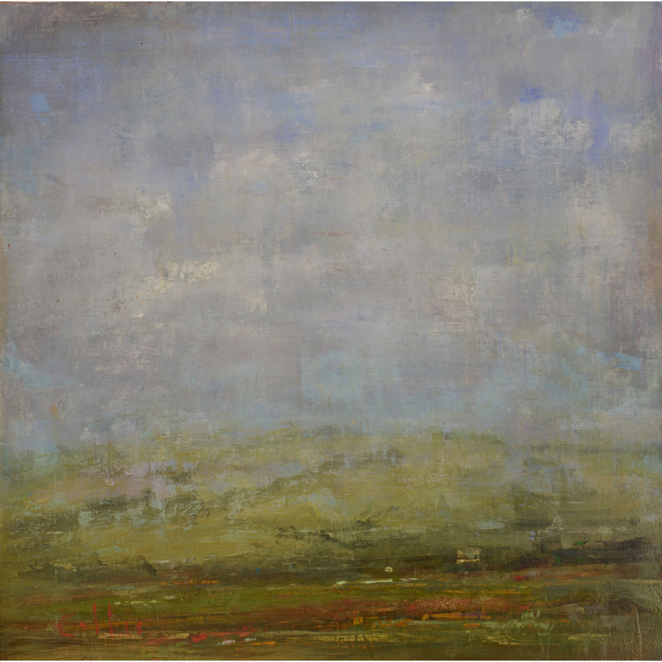 Vivian by Charles Callis