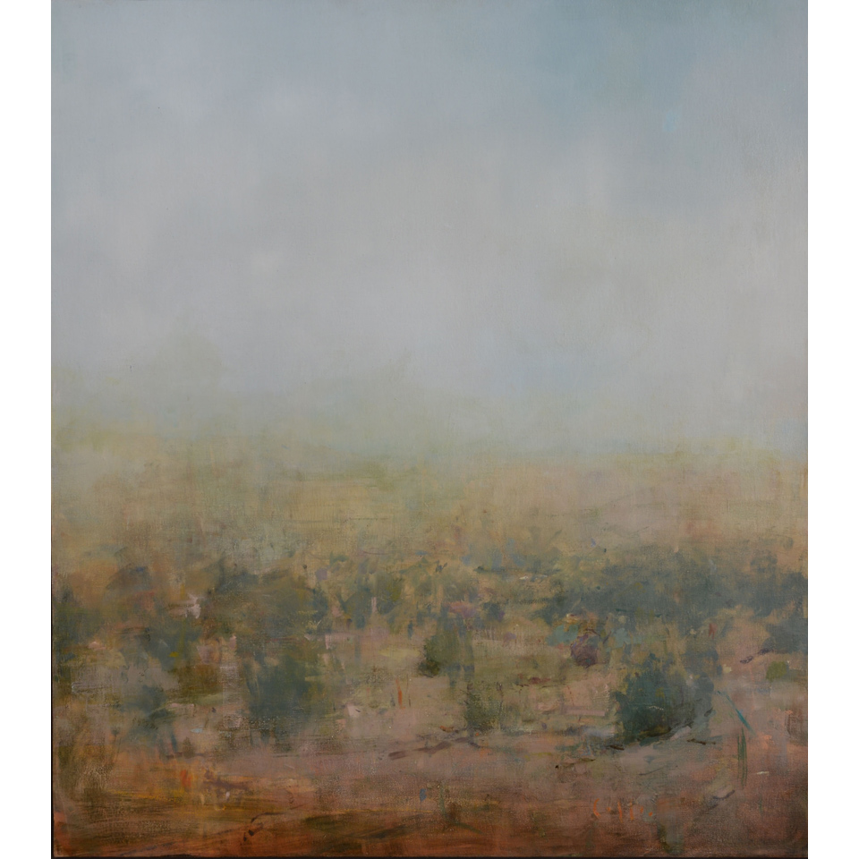 Hiawatha by Charles Callis