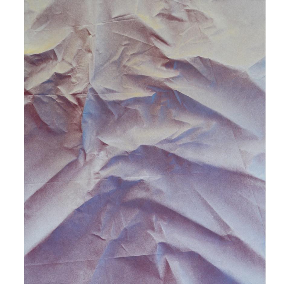 Paper #4 by Sean Diediker