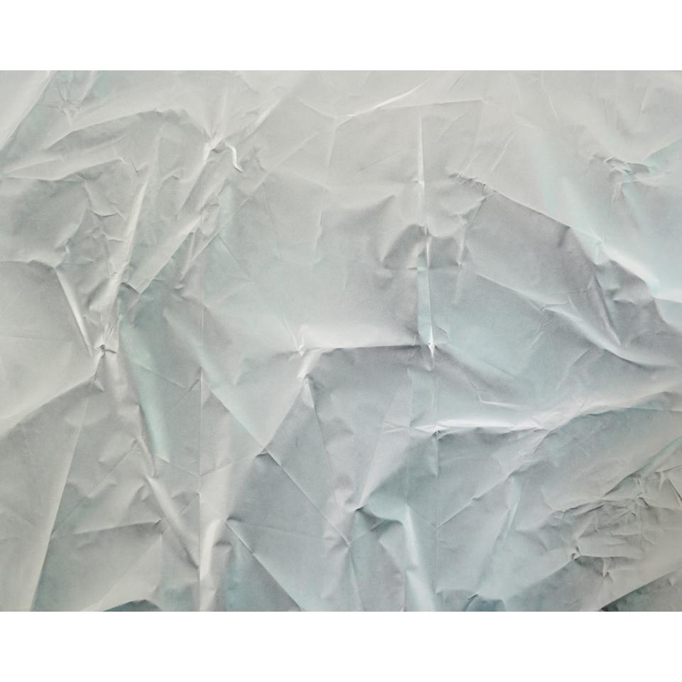 Paper #7 by Sean Diediker