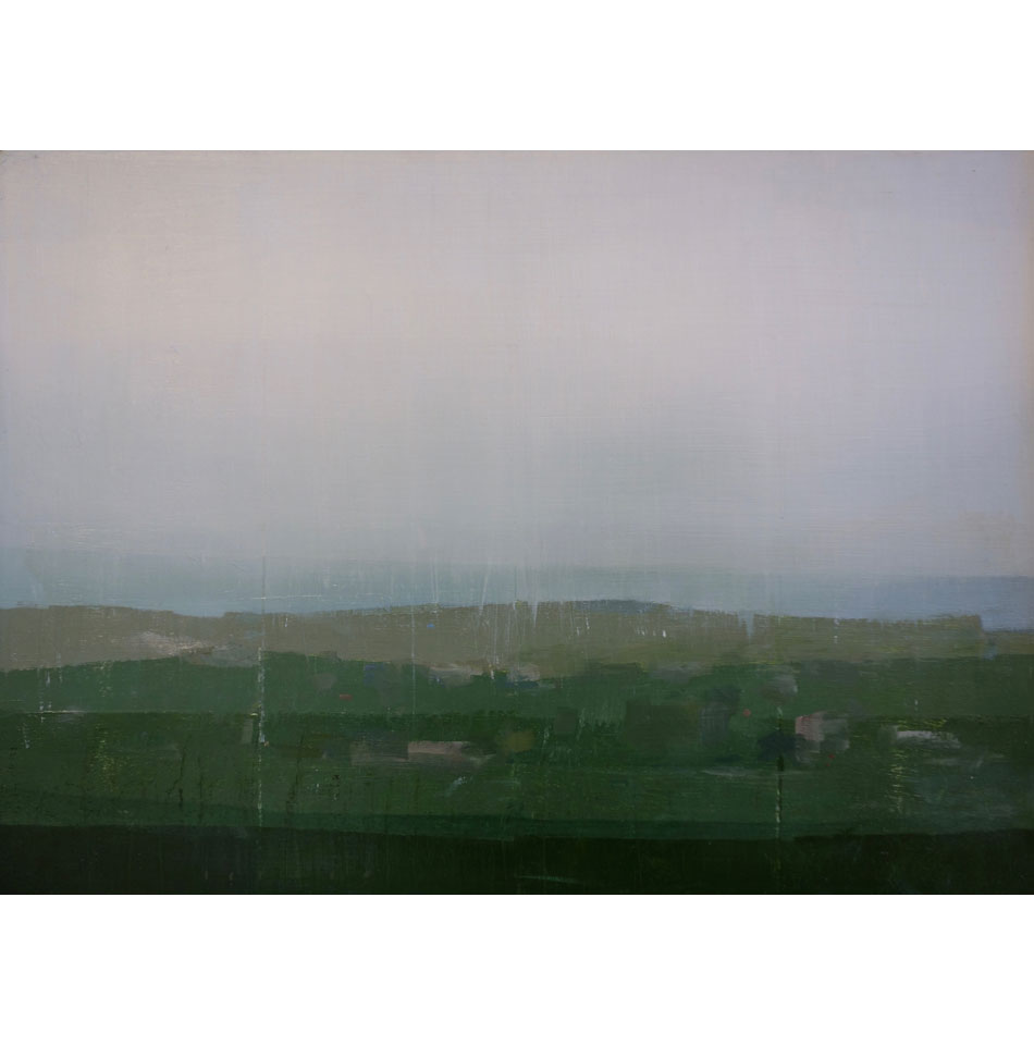 Wynnsong by Charles Callis