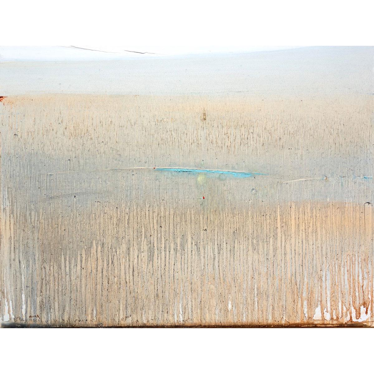 Reyleigh by Anne Kaferle
